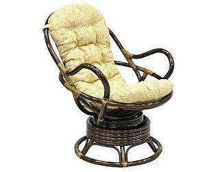 Купить кресло ЭкоДизайн 05/01 Б механическое