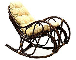 Кресло-качалка ЭкоДизайн 05/04 Б