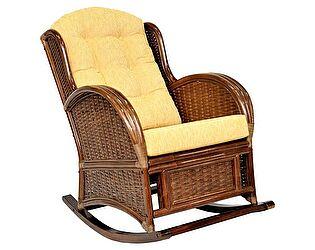 Кресло-качалка ЭкоДизайн WING-R