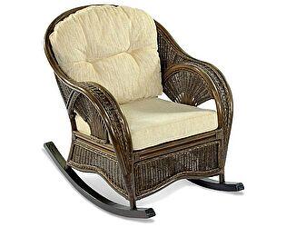 Кресло-качалка ЭкоДизайн TICKLE