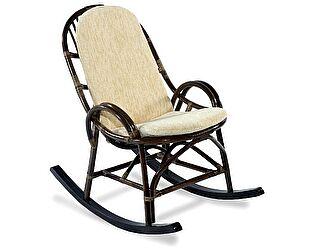 Купить кресло ЭкоДизайн GARUDA