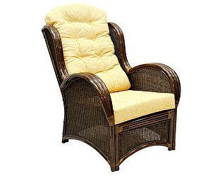 Кресло ЭкоДизайн для отдыха WING