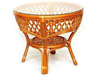 Купить стол ЭкоДизайн Melang 1305А К