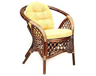 Купить кресло ЭкоДизайн MELANG 1305В Б
