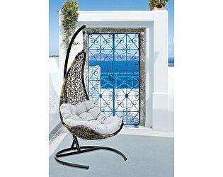 Кресло ЭкоДизайн WIND подвесное