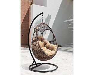 Кресло ЭкоДизайн SOLAR подвесное