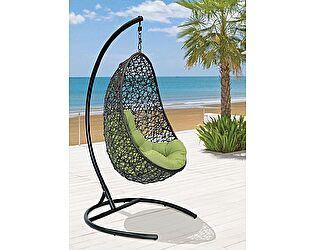 Кресло ЭкоДизайн EASY подвесное