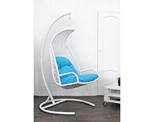Кресло ЭкоДизайн Laguna подвесное