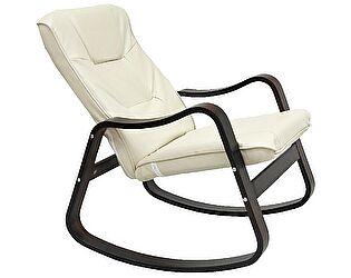 Кресло-качалка ЭкоДизайн TXRC-09