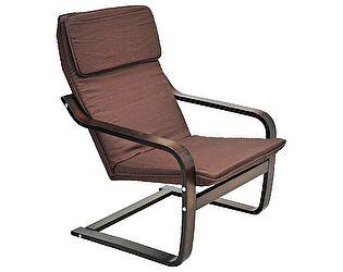 Кресло ЭкоДизайн для отдыха TXWQM-28C