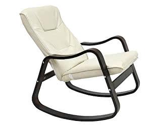 Кресло-качалка GoodWood, арт. TXRC-09