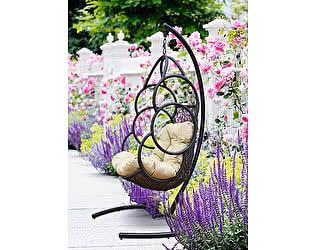 Кресло подвесное ЭкоДизайн Galaxy