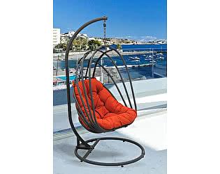 Кресло подвесное ЭкоДизайн Mojo