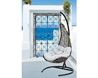 Кресло подвесное ЭкоДизайн Wind