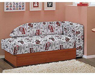 Диван-кровать №2 Элегия