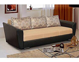 Диван Элегия Вега 11 (3 подушки)
