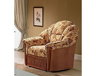 Кресло-кровать Элегия Глория 1Д