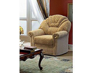Кресло-кровать Элегия Глория 1НД