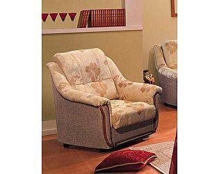 Кресло-кровать Элегия Вега 1