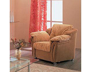 Кресло для отдыха Элегия Вега 15