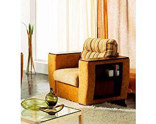 Кресло для отдыха Элегия Вега 21