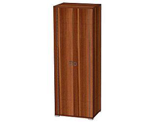 Шкаф для одежды 2 Эрика 2