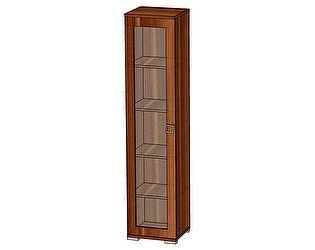 Шкаф-витрина 7 Эрика 2