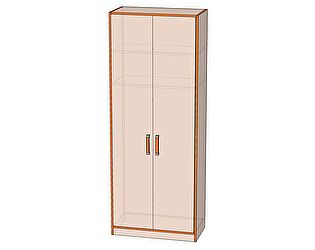 Шкаф для одежды №12 Джуниор