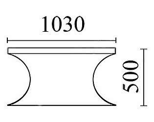 ������ ����� 1030 ������