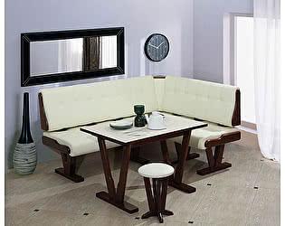 Кухонный уголок Модерн 3 Элегия