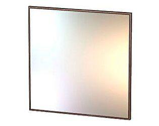 Зеркало Эгида 1, мод. 20