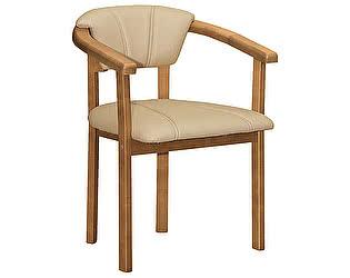 Купить кресло Элегия Стул