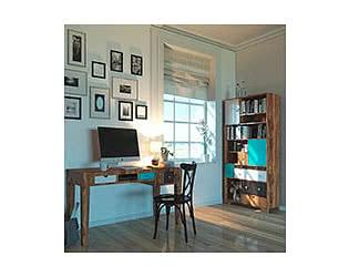 Мебель для гостиной Этaжepкa