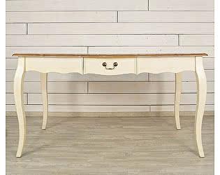 Купить стол Этaжepкa Leontina обеденный, арт.ST9337M