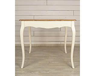 Купить стол Этaжepкa Leontina обеденный, арт.ST9353