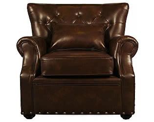 Кресло Этaжepкa KS-998-1
