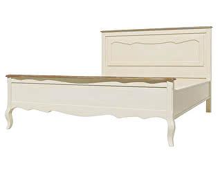 Кровать Этaжepкa Leontina (160), арт.ST9341/16