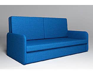 Купить диван Blanes раскладной 1