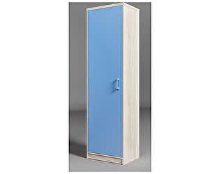 Шкаф с одной дверью Фанки Сити, ФС-05