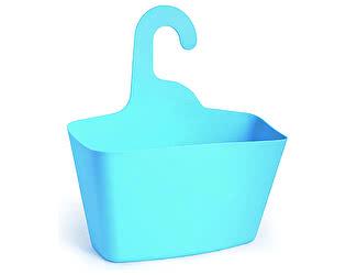 Корзина для хранения (в цвет парты) Фанки Кидс