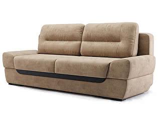 Купить диван FotoDivan кровать Сохо Софт