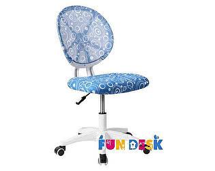 Кресло детское FunDesk, LST1