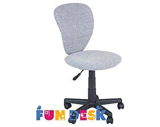 Кресло детское FunDesk, LST2