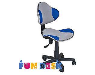 Кресло детское FunDesk, LST3