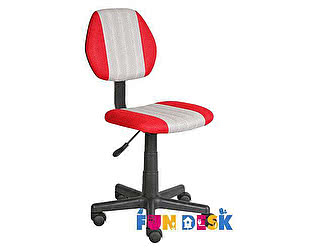 Кресло детское FunDesk, LST4