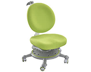 Кресло детское FunDesk, SST1