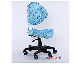 Купить кресло FunDesk детское SST5