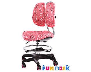 Купить кресло FunDesk SST6