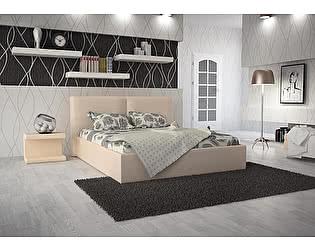 Кровать Гармония Scandinavia 1 (Chester)