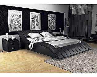 Кровать Гармония Tatami 2 (Chester)